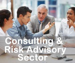 consulting-and-risk