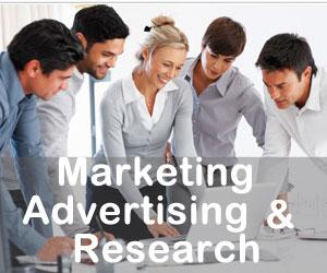 marketing-resarch