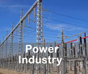 power-industry
