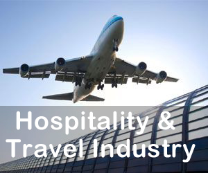 travel-industry